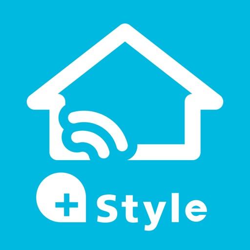 +Style - プラススタイル