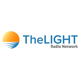 The Light Radio Network