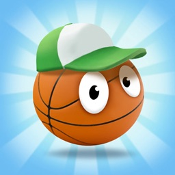Ball Factory: Idle & Clicker