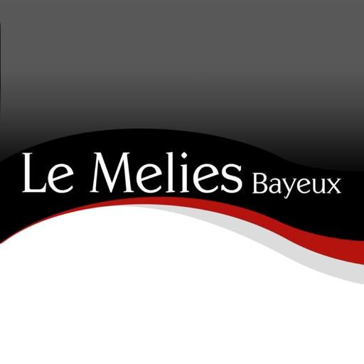 Le Méliès Bayeux