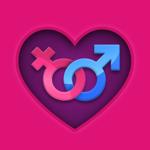 Couples Quiz Relationship Game Hack Online Generator  img