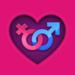 Couples Quiz Relationship Game Hack Online Generator