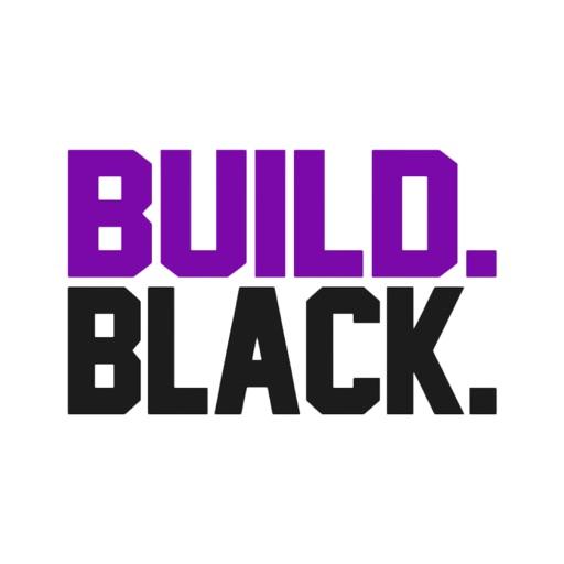 Build.Black.