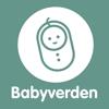 Gravid og barn