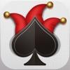 Дурак Онлайн от Pokerist - iPhoneアプリ