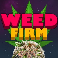 Weed Firm 2: Back To College free Resources hack