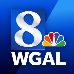 WGAL News 8 News app