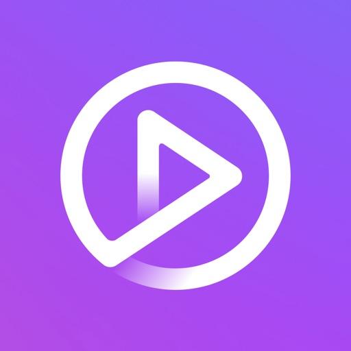 해커스 MP3 플레이어