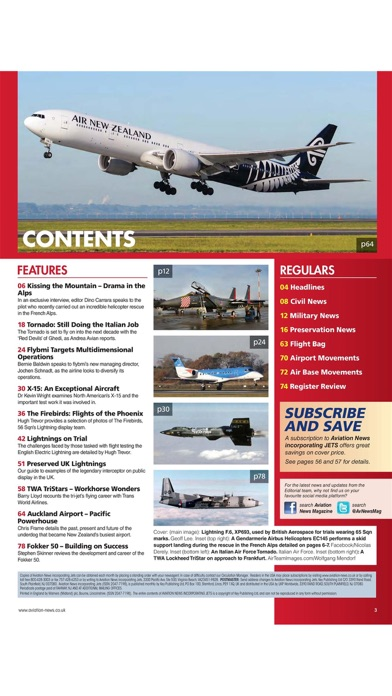 download Aviation News. apps 0