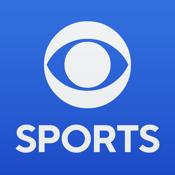 Cbs Sports App Scores News app review