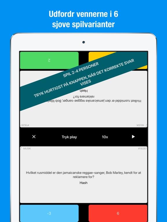 b7b4826b Imágenes iPad Imágenes iPad Imágenes ...