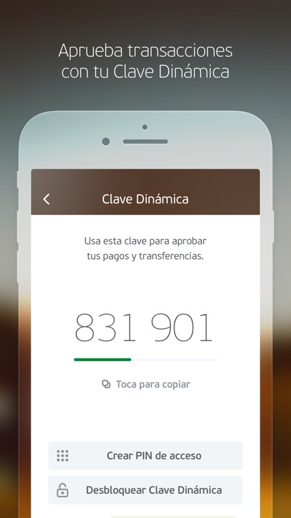 Banco Falabella Colombia screenshot-5