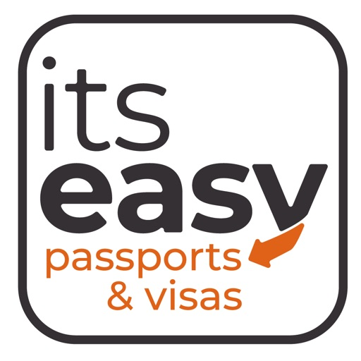 ItsEasy Passport Renew & Photo