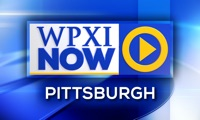 WPXI Ch. 11 News Pittsburgh