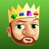 数学の王者ジュニア - iPhoneアプリ