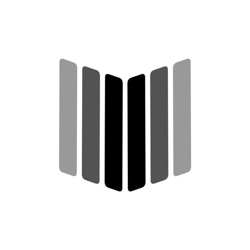 TYPEE Lite: Grid & Story Maker
