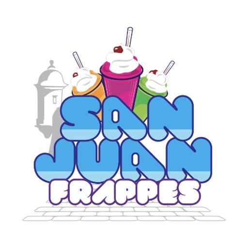 San Juan Frappes
