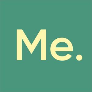 BetterMe: Calm,Sleep,Meditate Health & Fitness app
