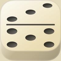 Domino! - Multiplayer Dominoes Hack Resources Generator online