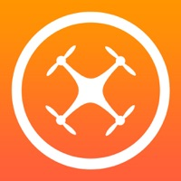 SidePilot - App Download - Android Apk App Store