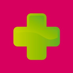 Priceline Pharmacy App