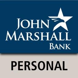 JMB Personal Mobile