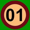 Wandelknoop Vlaanderen