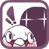 文鸟恋爱物语 - トリビアゲームアプリ