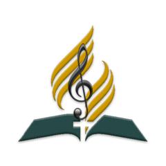 Hymnes et Louanges Adventist