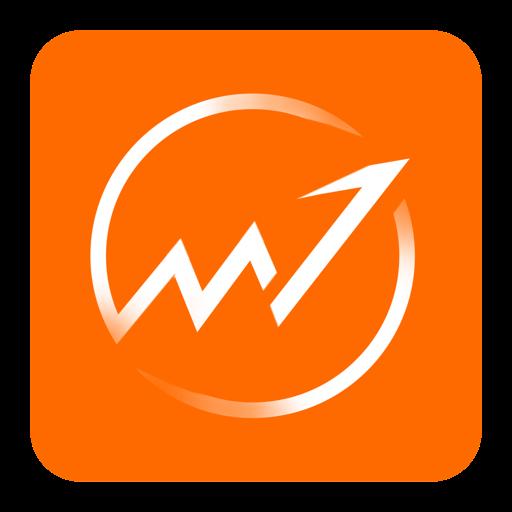 交易侠 - 专业行情分析软件