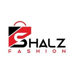 ShalzFashion Online Shopping