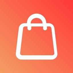 ShopWise: Coupons & Savings