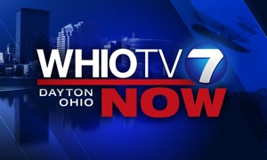 WHIO  – Channel 7 Dayton News