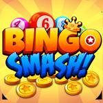 Bingo Smash-Lucky Bingo Travel Hack Online Generator  img
