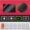 icone KORG iELECTRIBE for iPhone