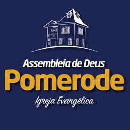 AD Pomerode