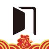 藏书馆-读书人的阅读乌托邦