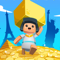 App Icon for Idle Landmark Tycoon App in United States IOS App Store