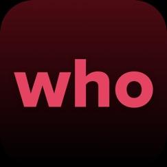 Who -- Call&Chat hileleri, ipuçları ve kullanıcı yorumları