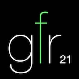 Commercial Agent Lite, gfr21