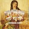 Lenormand Tarot Reviews