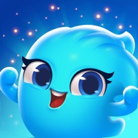 Codes for Pixie Puzzledom Hack