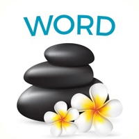 Codes for WordYoga: Word Game Collection Hack