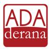 AdaDerana