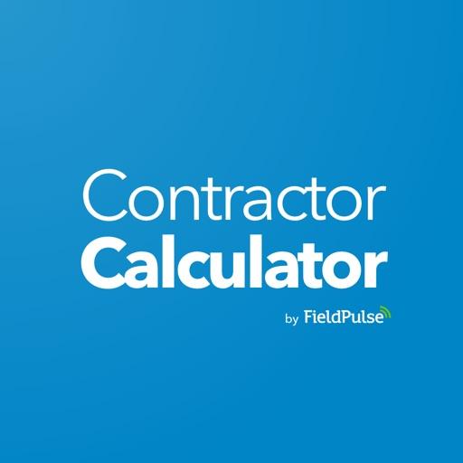 Calculator for Contractors