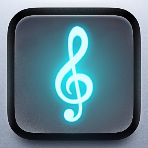 Sibelius KeyPad for Mac / PC