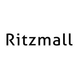 Ritzmall