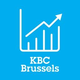 KBC Brussels Invest