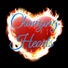 download Changing Hearts