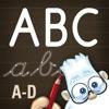 Preschoolers ABC Playground AD - iPhoneアプリ